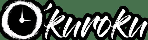 O'kuroku